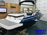 2018 Regal Boats 1900 ES