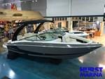 2018 Regal Boats 2300