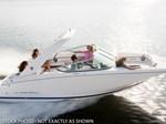 2018 Regal Boats 22 Fasdeck