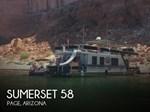 1995 Sumerset