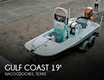 1997 Gulf Coast