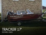 2016 Tracker