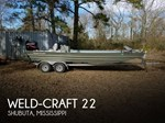 2016 Weld-Craft