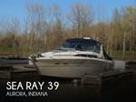 1985 Sea Ray