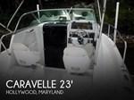 2005 Caravelle