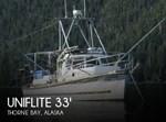 1983 Uniflite