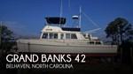1981 Grand Banks