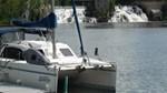 1996 Lagoon ccc 35