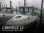 2002 Caravelle