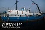 1952 Custom