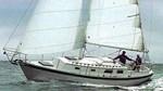 1984 Aloha Yachts 32 Sloop