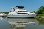 2004 Meridian 408 ***REDUCED***