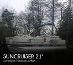 2006 Suncruiser