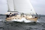 2006 ISLAND PACKET YACHTS 440