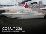 2000 Cobalt