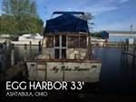 1989 Egg Harbor