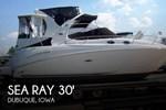 2004 Sea Ray