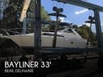 1997 Bayliner