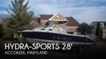 2005 Hydra-Sports