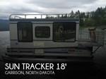 1993 Sun Tracker