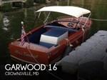 1947 Garwood