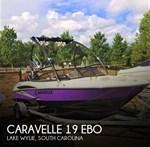 2017 Caravelle