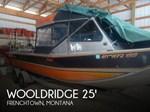 2013 Wooldridge