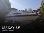 1991 Sea Ray