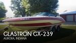 1988 Glastron