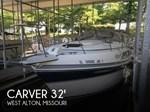 1987 Carver