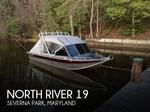 2002 North River