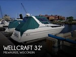 1994 Wellcraft