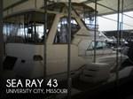 1988 Sea Ray