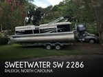 2012 Sweetwater