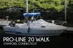 2000 Pro-Line