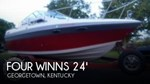 1989 Four Winns