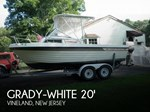 1983 Grady-White