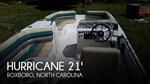 1995 Hurricane
