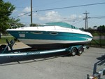 1995 Sea Ray 240OV