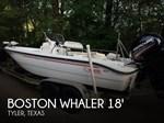 1999 Boston Whaler