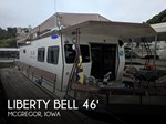 1990 Liberty Bell