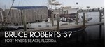 1990 Bruce Roberts