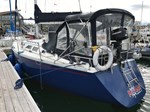 Montara Surf Boss 23 2019 New Boat for Sale in Surrey