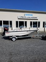 Manitou 23 Aurora LE RF For Sale - MAN117 2019 New Boat for