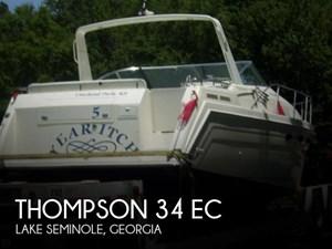 Thompson 1995