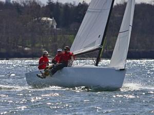 J Boats J 70 2013