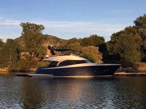 2014 Monte Carlo MCY65