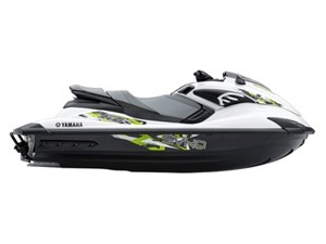 Yamaha FZS® 2015