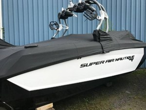 NAUTIQUE SUPER AIR G23 2016