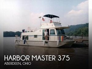 Harbor Master 1987